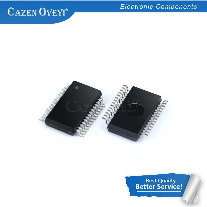 10pcs/lot ADP3421J ADP3421 SSOP-28 Geyserville-Enabled DC-DC Converter Controller for Mobile CPUs new original