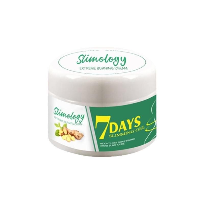 10/20/30ml emagrecimento creme perna corpo cintura anti celulite queima de gordura 7 dias perda de peso moldar creme pele firme
