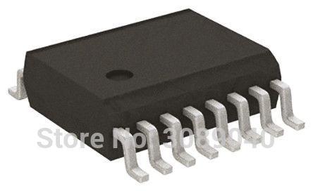 Ltc1063csw ltc1063-dc accurate, relógio-sintonizável 5th order butterworth lowpass filtro