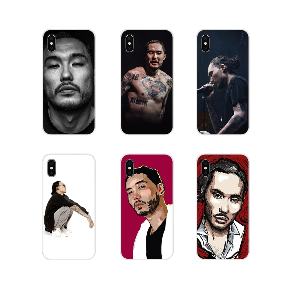 Scriptonite для Xiaomi Mi4 Mi5 Mi5S Mi6 Mi A1 A2 A3 5X 6X 8 CC 9 T Lite SE Pro аксессуары чехлы для телефонов