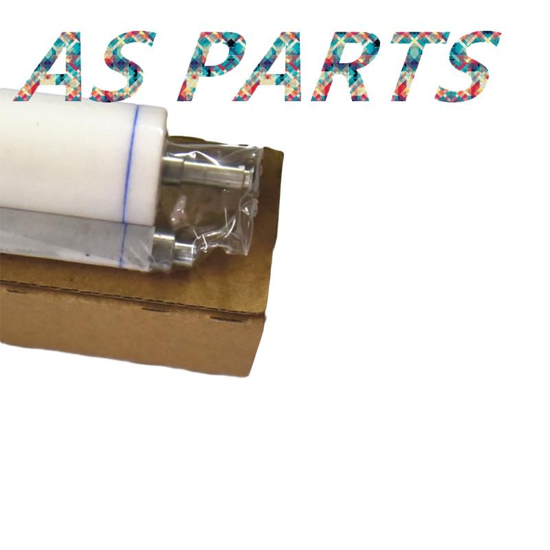 4x long life 50ga53430 fuser cleaning web roller for konica minolta bizhub bh 360 361 420 421 500 501 bh360 clean web roller 4X Long Life 50GA53430 Fuser Cleaning Web Roller For Konica Minolta Bizhub BH 360 361 420 421 500 501 BH360 Clean Web Roller