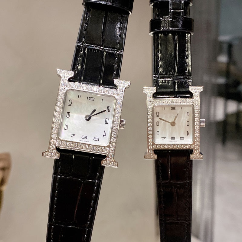 Women Quartz Watches Ladies Fashion Classic Luxury Brand  High Quality Wrist Watch enlarge