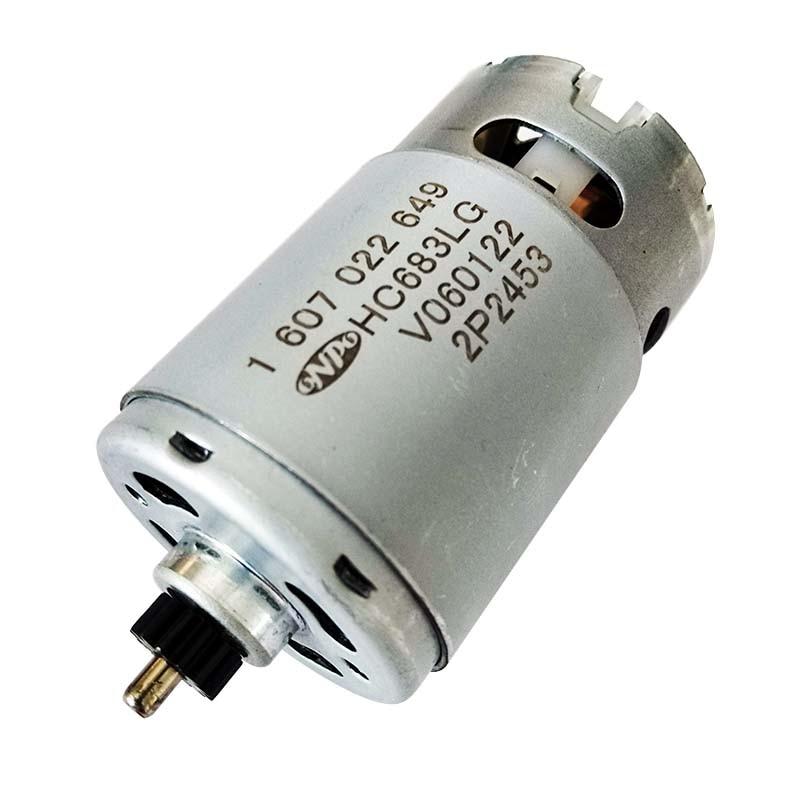 13-denti-hc683lg-18v-motore-per-bcd700s-h1-trapano-elettrico-di-riparazione-parti-di-ricambio