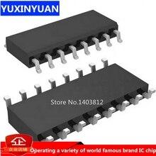 1 pièces K110B3 TDK5100 K100M3 TSSOP16