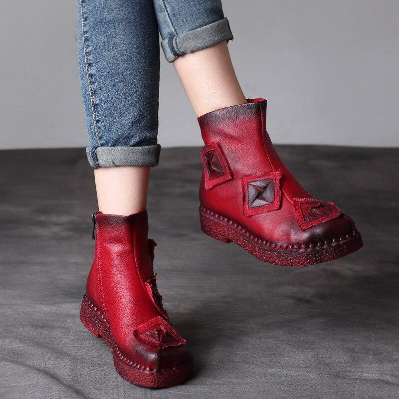 موضة أحذية النساء تنفس كبير حذاء كاجوال العلامة التجارية الفاخرة تصميم منصة الأحذية احذية عصرية غير رسمية