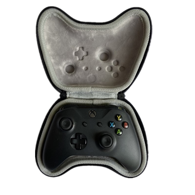 portable-protective-bag-hard-shell-case-for-microsoft-xbox-one-s-series-x-sx-bluetooth-handle-storage-box