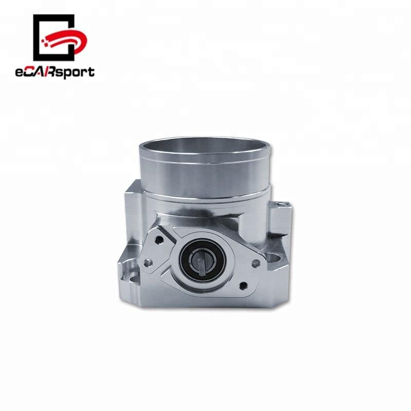 eCARsport 64mm Throttle Body For Mazda For MX5 For Miata 1.8L BP-ZE 94-97 enlarge