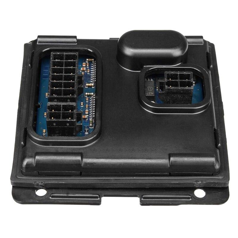 Faro de xenón para coche, módulo de luz de Control de lastre AFS 7L6941329A / 7L6941329 para Audi for VW 2008 - 2012