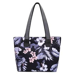 Autumn New Cheap big tote bag Trendy Casual Large women's bag Lightweight nylon Women's shoulder bag Fashion high quality bag