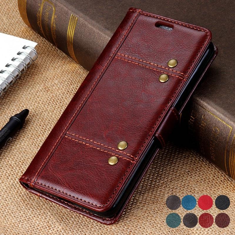Para xiaomi redmi nota 8 pro caso carteira de couro luxo 360 proteger para funda redmi nota 8 caso redmi note8 pro 8pro flip capa