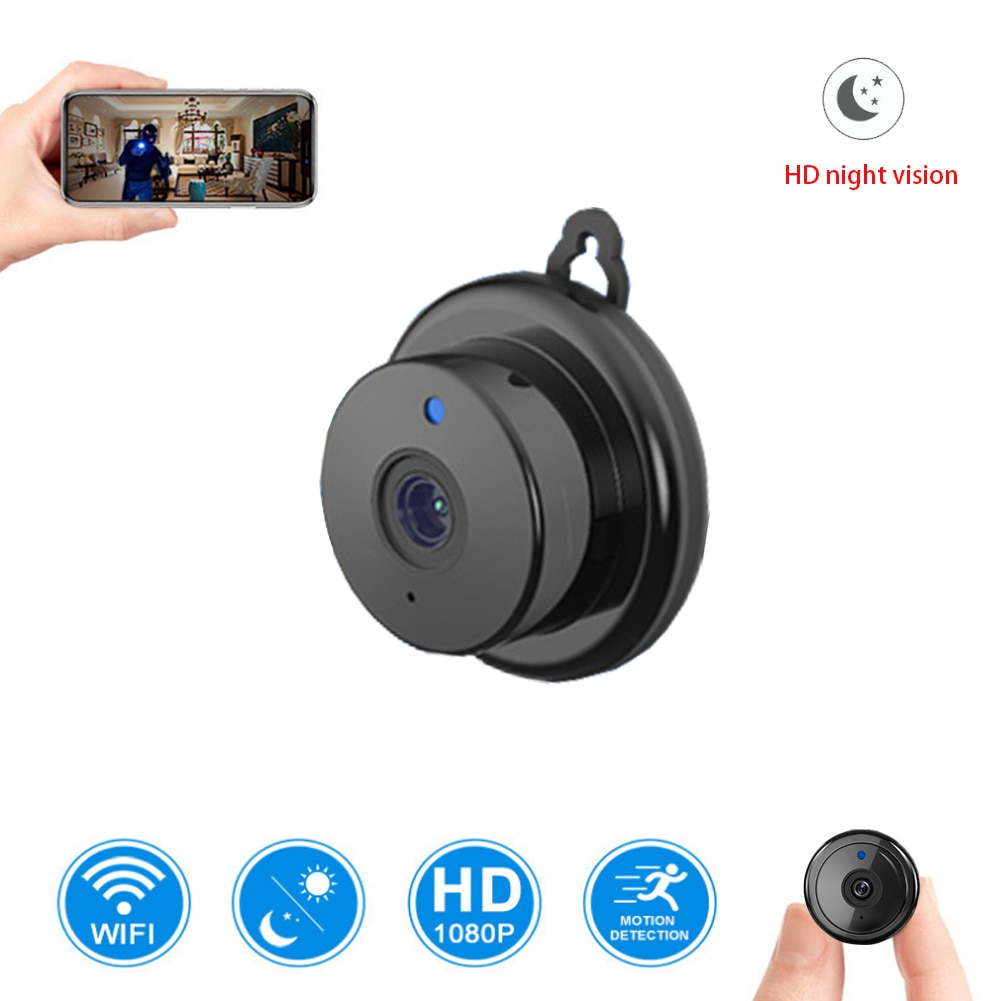 a9 camera wifi home security 1080p camera 4k hd security outdoor sports hd night vision 1080p aerial motion dv Indoor and outdoor USB connection WIFi home surveillance microphone camera 4K HD security sports HD night vision infrared 1080p