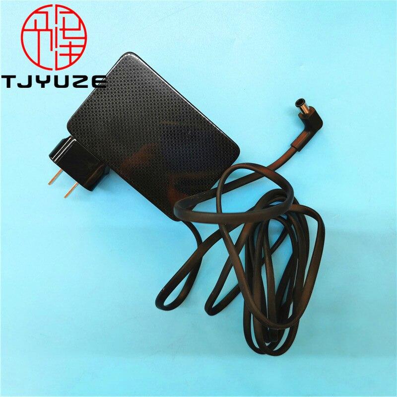 Adaptador Cargador BN44-00886D 48w/19v 2.53A 50/60Hz A4819-KSML para UE32K4100AK C27VG56QQV C27JG50QQU C27JQ52QQC...