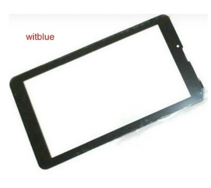 7 inch touch screen for Exceed EX7SL4 Repair and replacement accessories for children's tablet PC ca