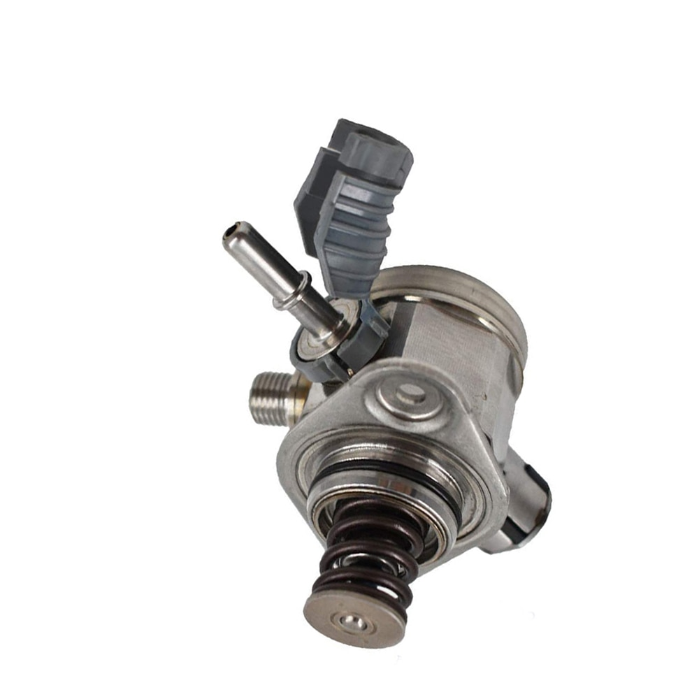 OEM 35320-2B220 High pressure pump assembly For Hyundai 14-15 Veloster 14 Accent Kia 15 Forte Koup Forte5 12-14 Soul 12-14 Rio