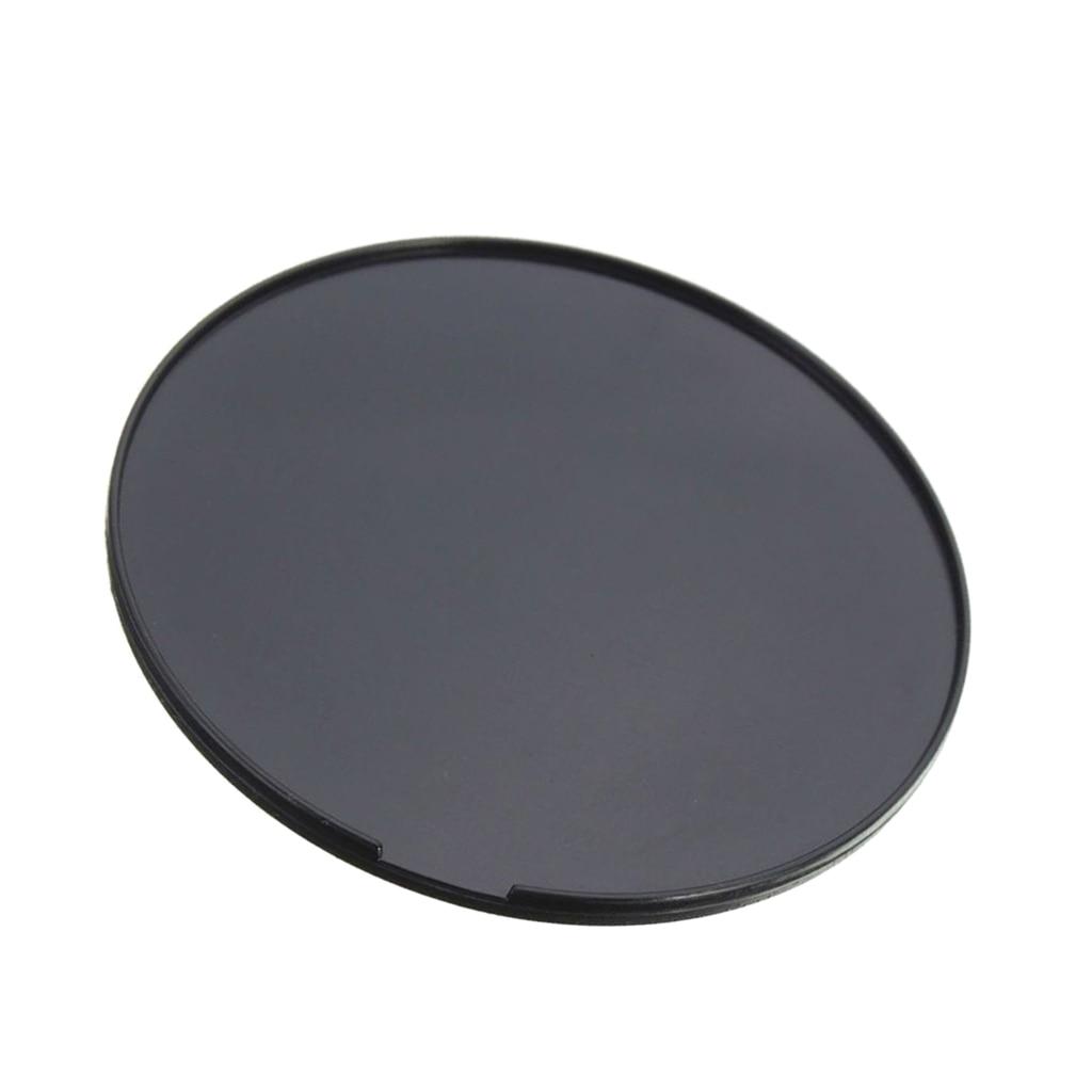 Disco de Montaje de ventosa de succión adhesivo para salpicadero de coche 2x72mm para Garmin GPS