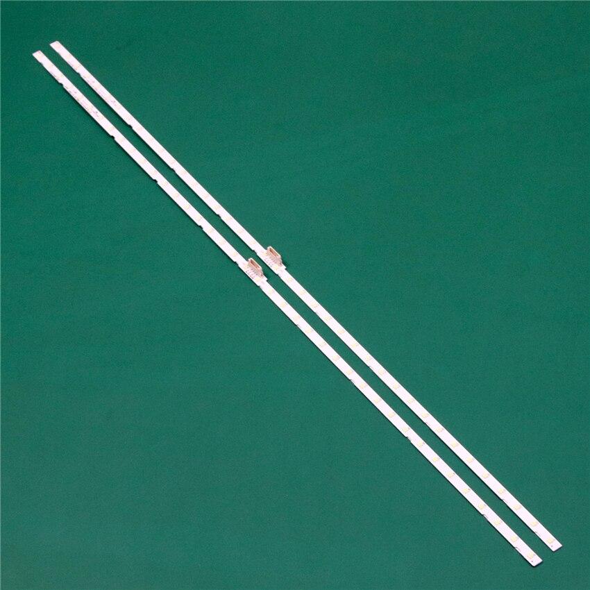 tv-led-per-samsung-ue55nu7300-ue55nu7370-ue55nu7175-ue55nu7179-ue55nu7302-ue55nu7305-barre-led-retroilluminazione-strisce-linea-righelli