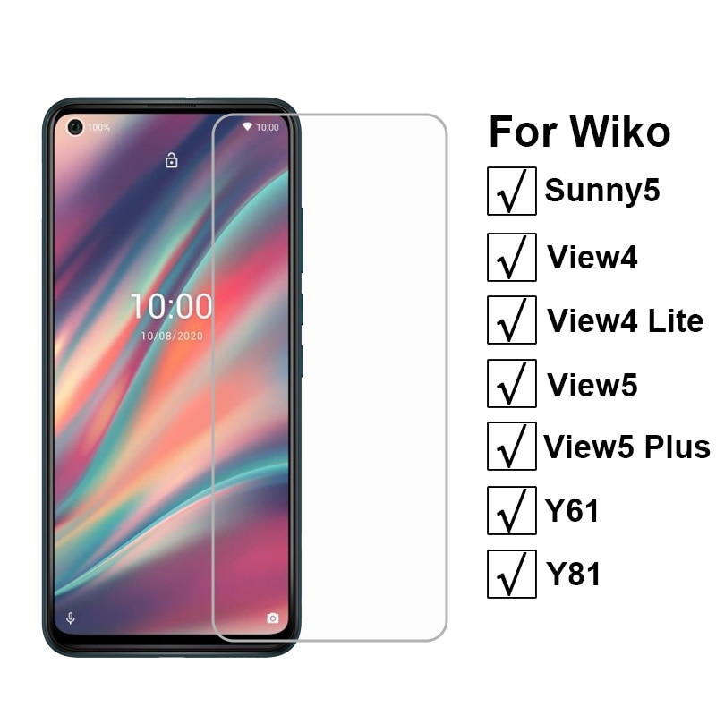2pc-screen-protector-for-wiko-view-5-plus-4-lite-tempered-glass-for-wiko-y61-y81-pelicula-protective-glass-on-wiko-sunny-5-vetro