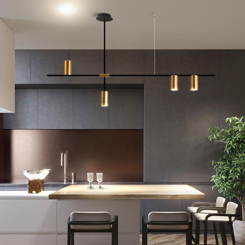 مصباح السقف المعلق بتصميم إسكندنافي حديث ، إضاءة داخلية ، إضاءة سقف زخرفية ، مثالية للمطبخ أو غرفة الطعام أو المكتب أو البار.