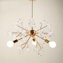 Japon suspendus plafonniers fer décoration de la maison E27 luminaire pendentif LED lumières salon luminaria pendente