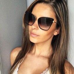 Moda óculos de sol óculos de sol óculos de sol óculos de sol óculos de sol óculos de sol