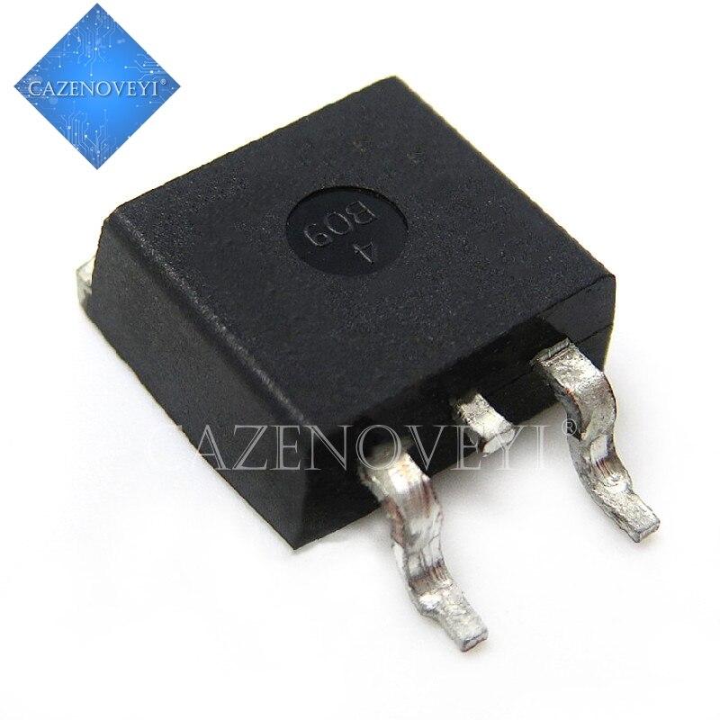 5 шт./лот IRL3713S L3713S-263 30V 260A в наличии