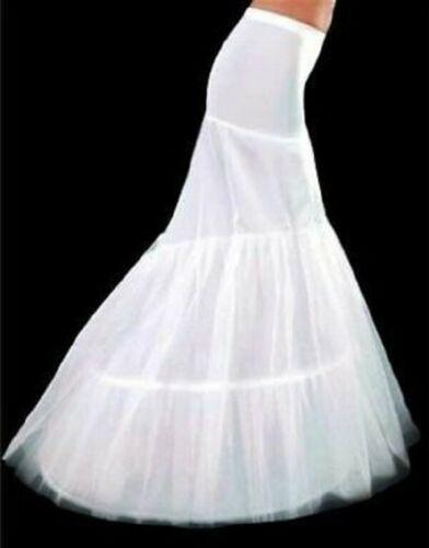 blanco-2-aro-sirena-vestido-de-boda-vestido-nupcial-enaguas-crinoline-bajo-la-falda