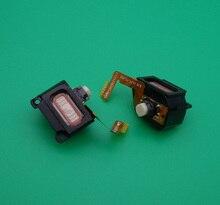 Nouveau haut-parleur sonore avec bouton dalimentation câble flexible pour Lenovo YOGA tablette B8000 X8