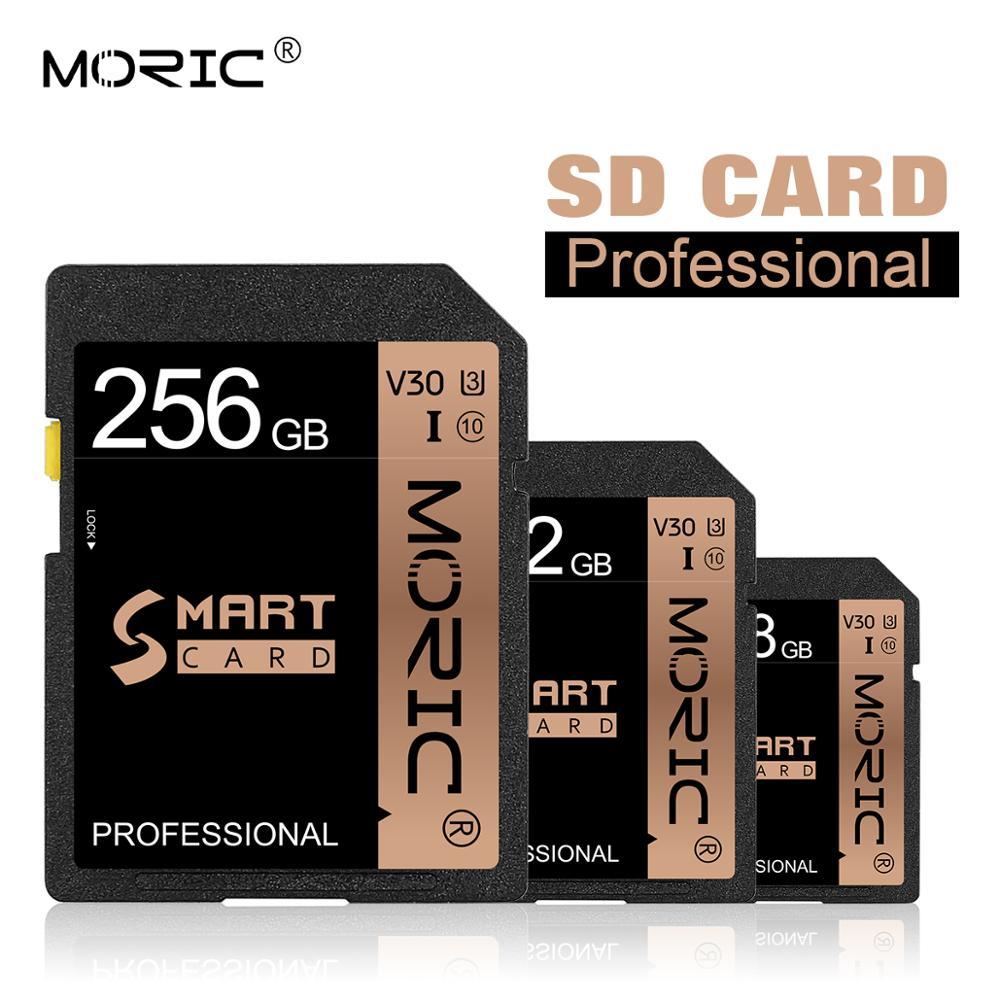 Original tarjeta de memoria de 512GB 256GB 128GB 64GB TF Tarjeta de 32GB 16GB sd micro 8GB microsd de 4GB 32gb 4gb mini tarjetas de Clase 10 para teléfono