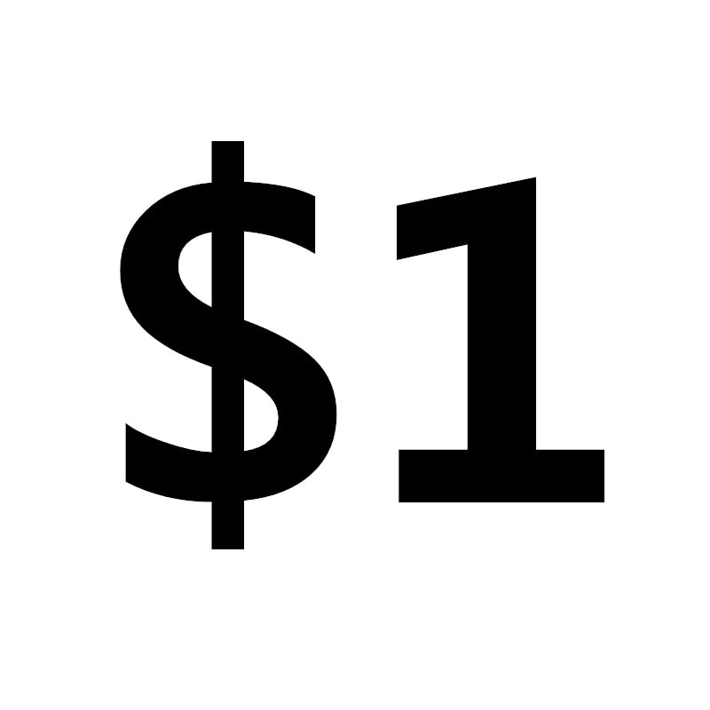 Extra betalen