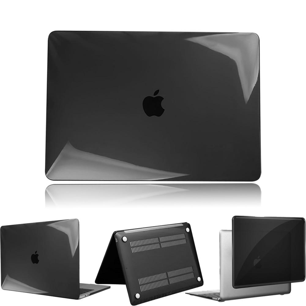 Portable Case for Apple Macbook Air 13