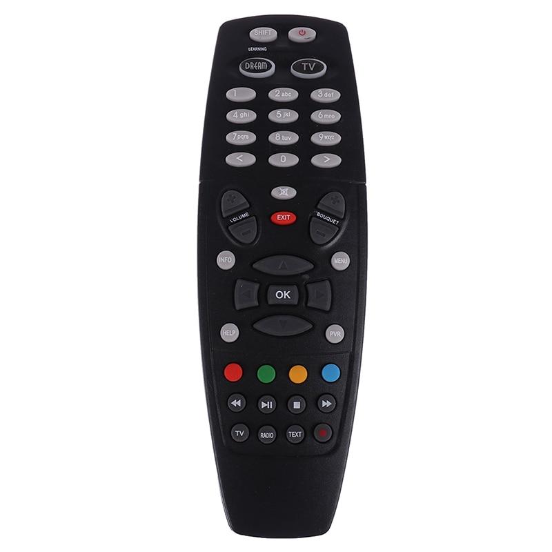 Mando a distancia para Smart TV, para DREAMBOX DM800, DM800HD, DM800SE, 1 unidad