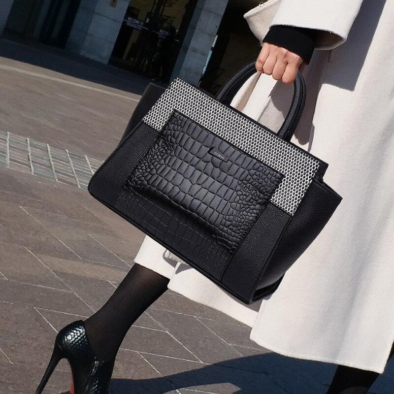 ساتشل حقائب يد جلدية حقيقية 2021 موضة واحدة الكتف السيدات المحمولة بسيطة ومتعددة الاستخدامات حقيبة ساع حقيبة أنيقة Gg