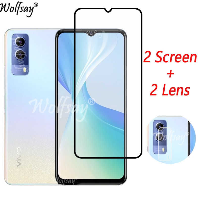 full-cover-whole-glue-tempered-glass-for-vivo-y53s-screen-protector-for-vivo-y53s-camera-glass-for-vivo-y53s-y53-s-glass-658