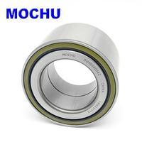 1pcs DU40680042 40X68X42 JRM4068 MOCHU Hub Units Double-Row Tapered Roller Bearing