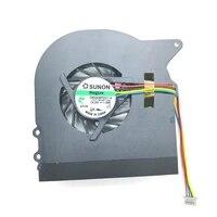 laptop cpu cooler fan for asus x51 x51r x51l x51rl x51h udqflzh16das cooling fan t12 x51 x58c x58l gb0506pgv1 a 13 v1 b2495 f gn