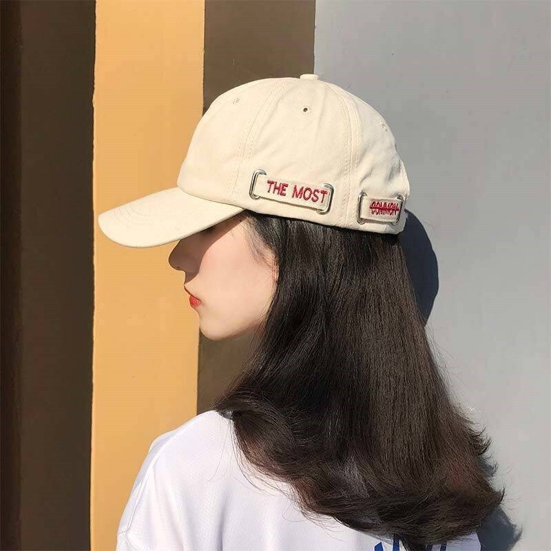 2019 marvel avengers unisex logo embroidery casual outdoor baseball caps streetwear snapback caps for adult hip hop trucker cap Summer New Style Women Men Baseball Cap Casual Adjustable Embroidery Snapback Hip Hop Caps Unisex Trucker Dad Hat
