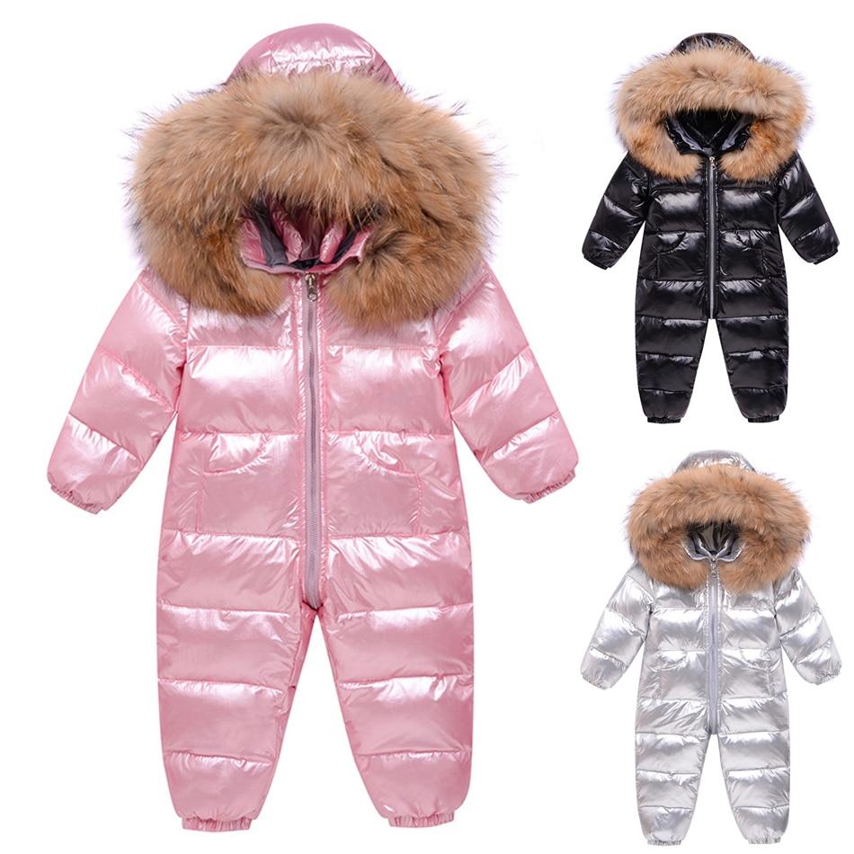 newborn-baby-winter-jacket-clothes-girl-down-coat-boy-rompers-infant-jumpsuit-snowsuit-for-newborn-childrens-climbing-suit-0-3y