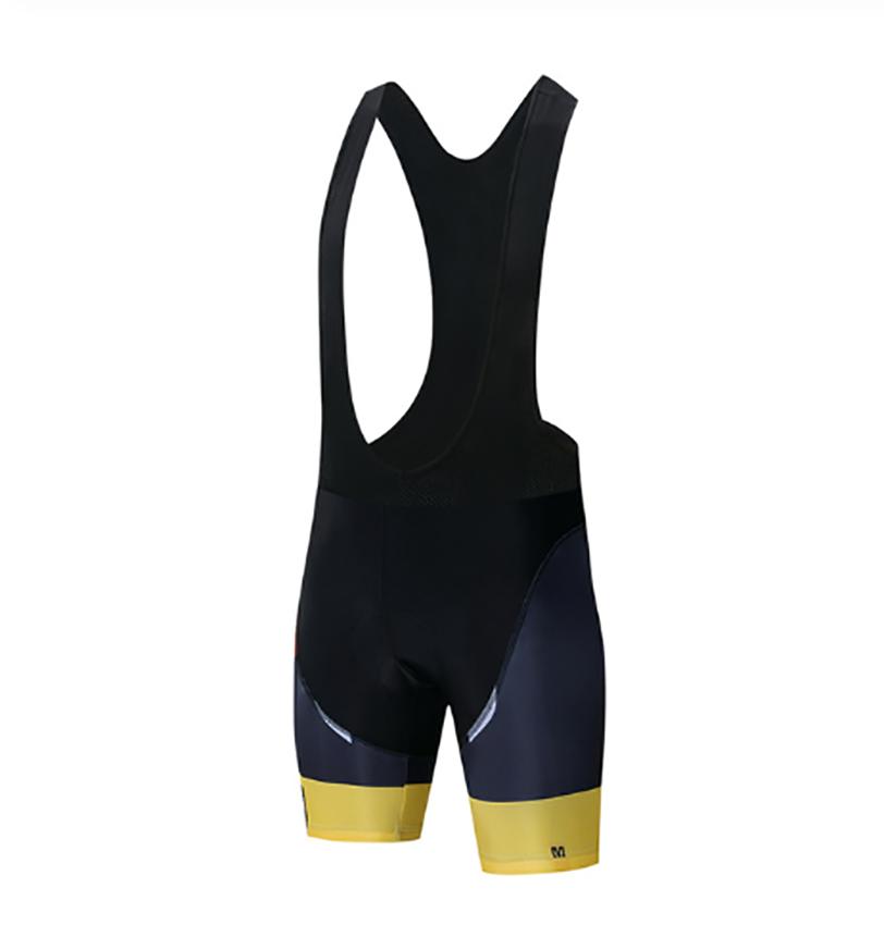 MAVIC Summer cycling shorts men's road mountain bike bicycle cycling pants silicone pad quick-drying