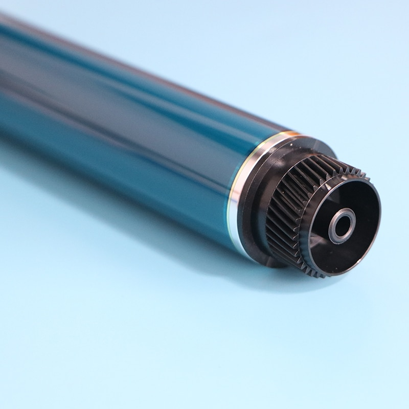 Opc para Ricoh Tambor Mp5055sp Mp6055sp Cilindro mp 2555sp 3055sp 3555sp 4055sp 5055sp 6055sp Mp2555sp Mp3055sp Mp3555sp Mp4055sp