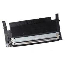 Cartouche de Toner couleur Compatible remplacement CLT-406S CLT-K406S CLT-M406S C406S CLT-Y406S CLT-C406S CLP-360 365W 366W imprimante