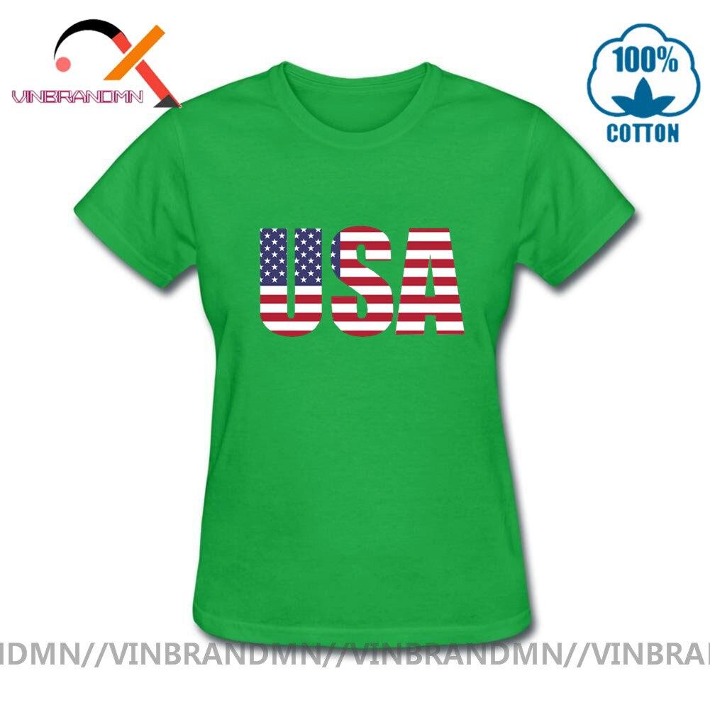 Americano Vintage Eagle bandera, letra impresa 3D camiseta mujer bandera Estados Unidos de manga corta Hip Hop águila T camisa Dropship Tee camiseta