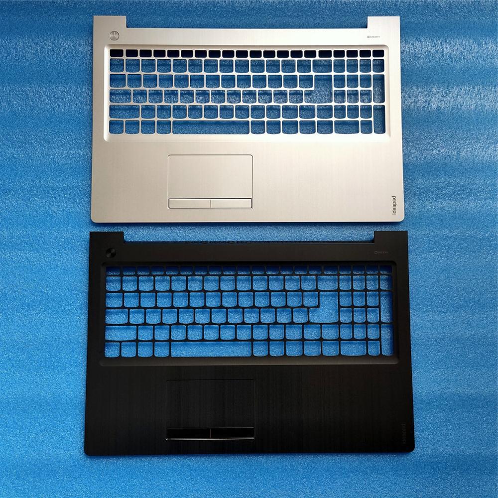 Neue Für Lenovo ideapad 310-15 310-15ISK 310-15ABR Palmrest ober fall abdeckung