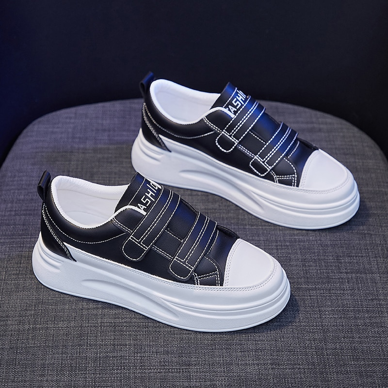 Hot Sale Women Tennis Shoes Soft Comfortable Gym Sport Shoes Female Stability Fitness Athletic Trainers Walking Sneakers Cheap
