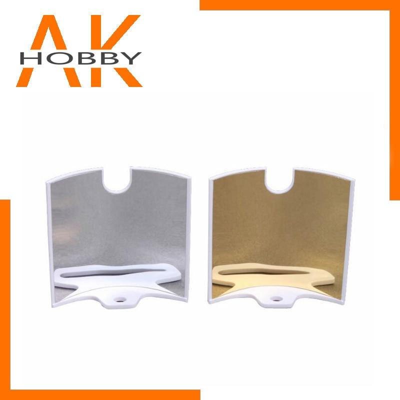 extensor-de-rango-de-control-remoto-parabolico-amplificador-de-senal-transmisor-para-dji-phantom-3-2-antenas-estandar