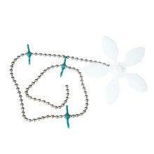 Nouvellement égout nettoyage crochets outil fleur perle chaîne conception évier épilateur pour cuisine salle de bain Drain VA88