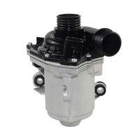 11517568594 New Electric Coolant Water Pump for BMW BMW F07 535I GT F12 F01 640I 740I X1 X3 X5 X6 Z4