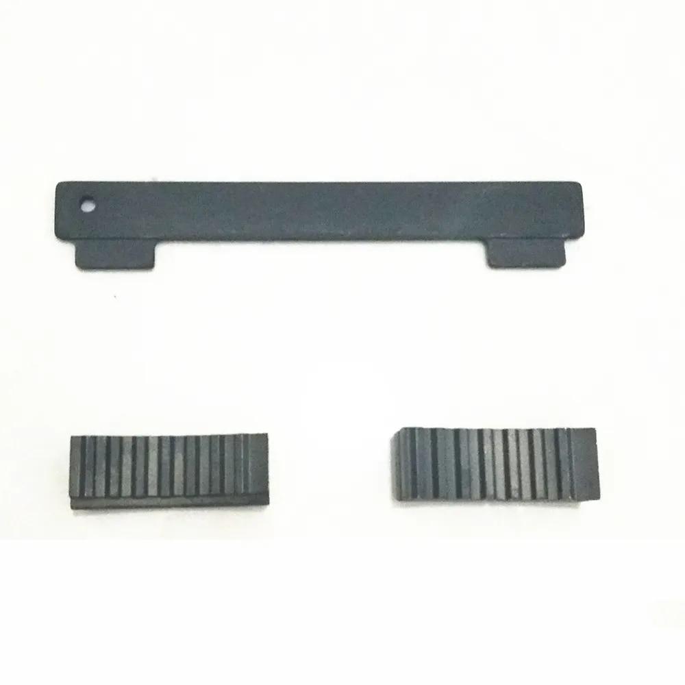 Buick Cruze chevrolet – outil de verrouillage d'arbre à cames, courroie de distribution et verrouillage du moteur, 3 pièces