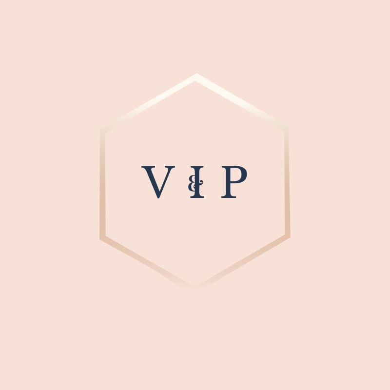 Nuevo VIP enlace