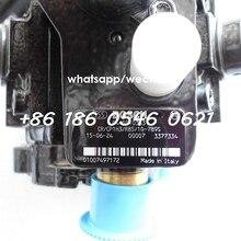 Pompe à essence dorigine 0445010333 0445010207