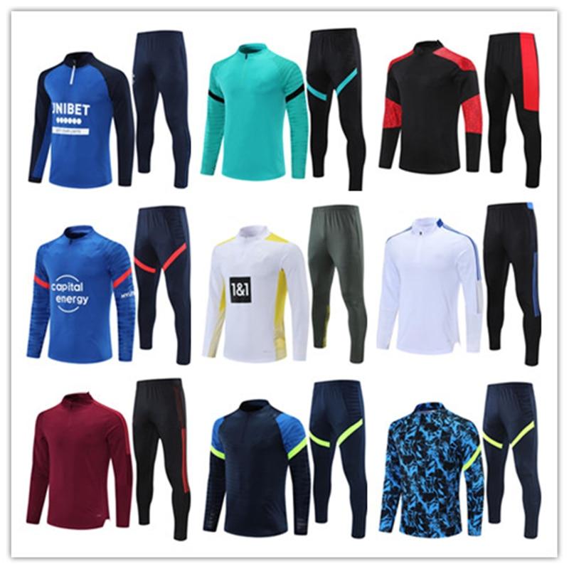 2021 2022 мужские + детские спортивные тренировочные костюмы футболки для бега оптовая цена бесплатная доставка